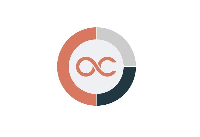 lockchain logo