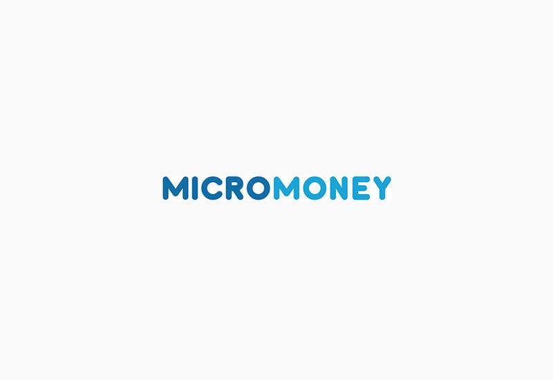 micromoney 2