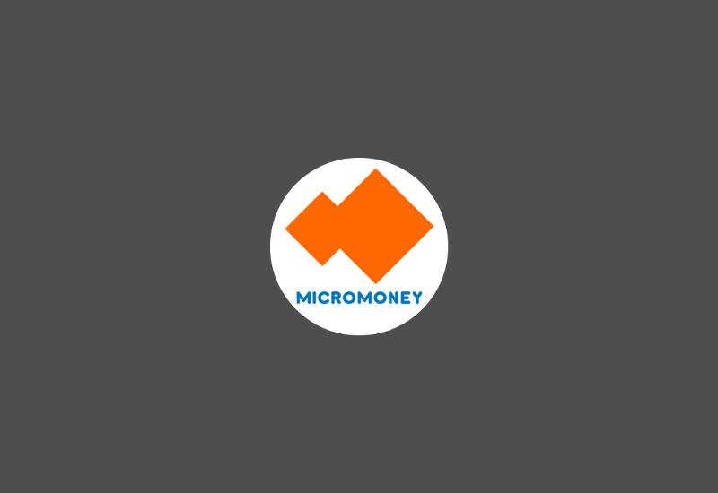micromoney 5