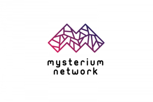 mysterium logo 2