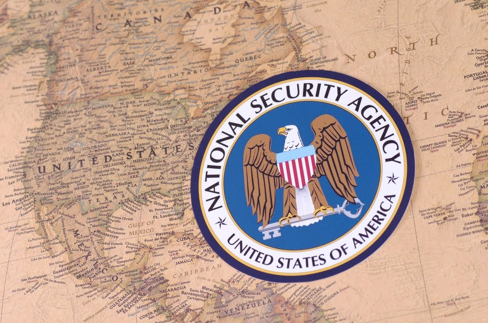 nsa spying on bitcoin