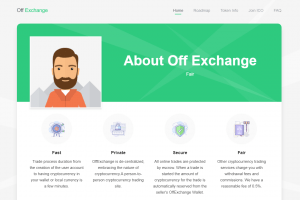 offexchange