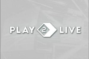 play 2 live