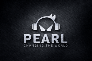 pearl logo large
