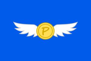 pietycoin logo