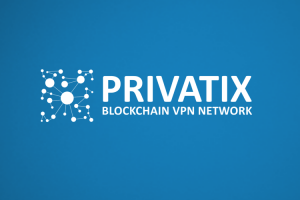 privatix logo