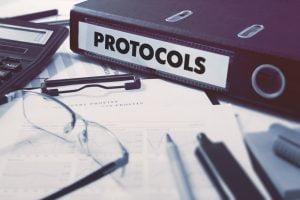 provably fair protocols