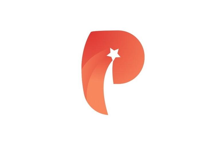 pryze logo