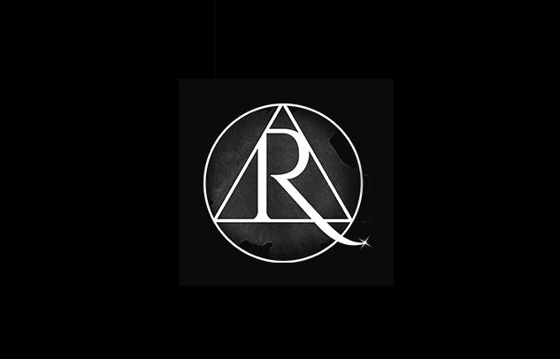 rhea token logo