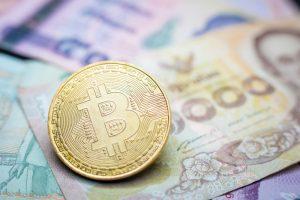 TheMerkle Thailand Crypto Taxation