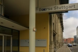 TheMerkle Boerse Stuttgart Trading