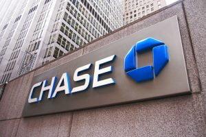 TheMerkle Chase Refund Coinbase