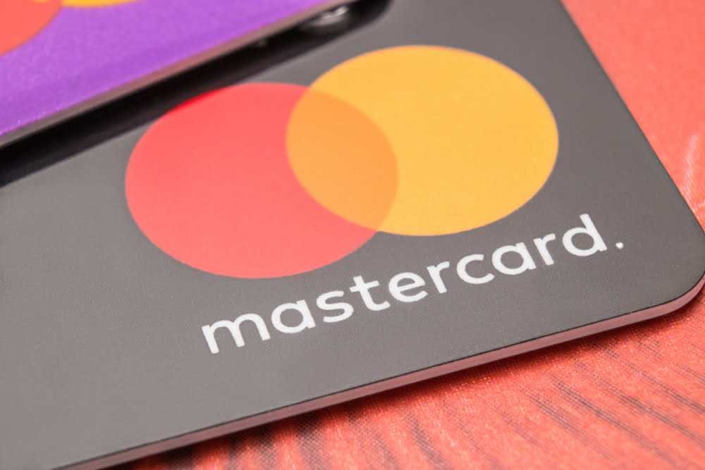 TheMerkle Mastercard Revenue Cryptocurrency