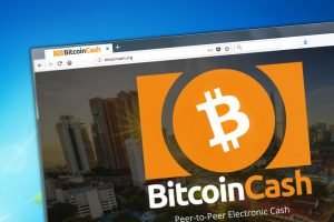 TheMerkle Bitcoin Cash Price