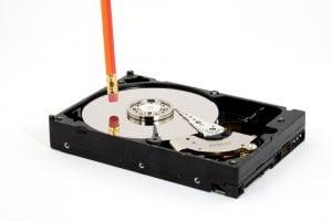 TheMerkle RedBoot Ransomware Data Wiper