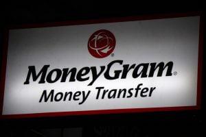 TheMerkle MoneyGram XPR Internal Pilot