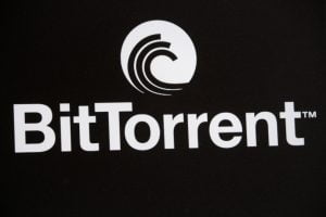 TheMerkle Tron BitTorrent Inc