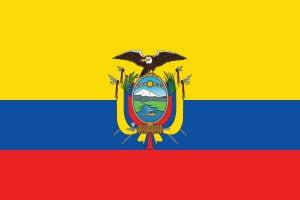 TheMerkle Ecuador Cryptocurrency ATMs