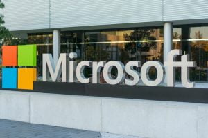 TheMerkle Microsoft Drops Bitcoin