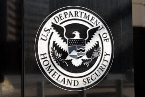 TheMerkle Homeland Security Hacks US Infrastructure