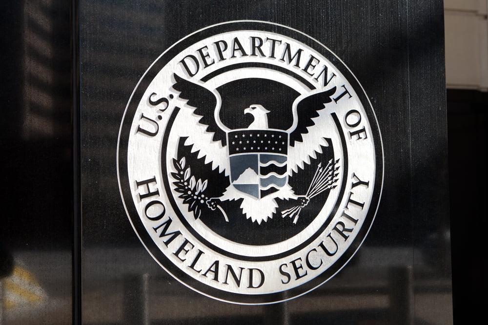 TheMerkle Homeland Security Hacks US Infrastructure