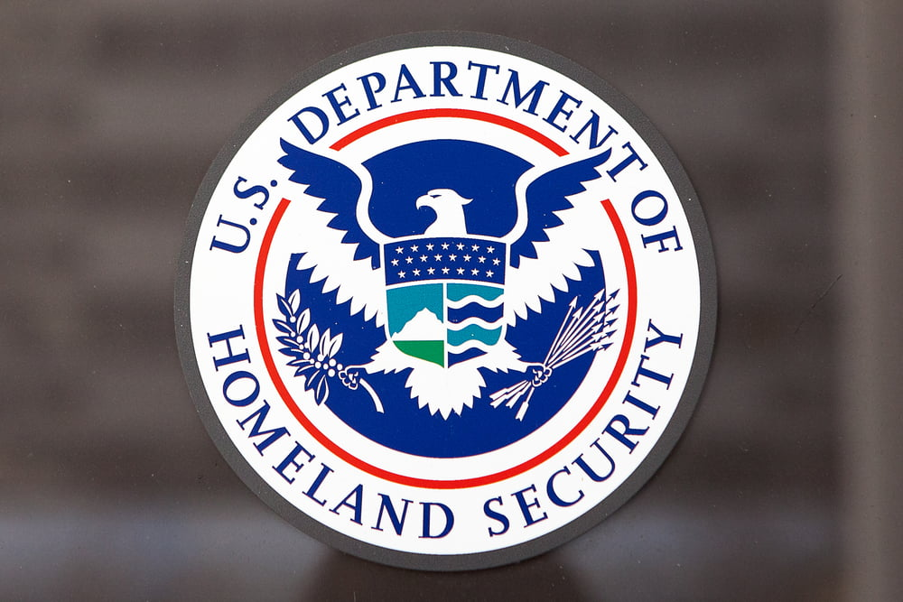 TheMerkle DHS Virtual Currencies Act
