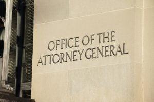 TheMerkle Attorney General Bitcoin Darknet