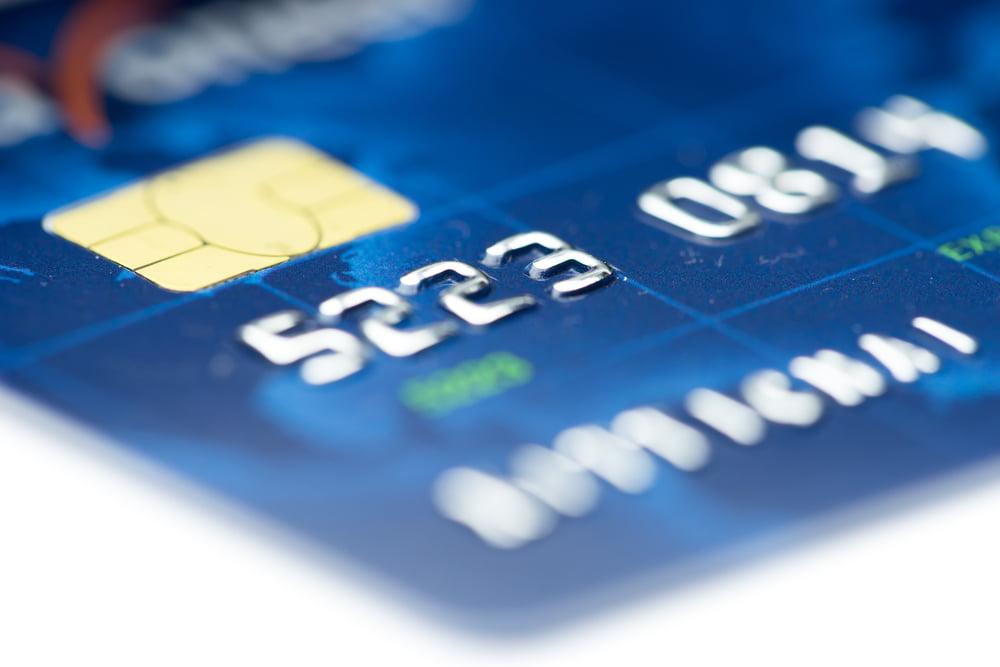 TheMerkle Visa MC Fees Cryptocurrency