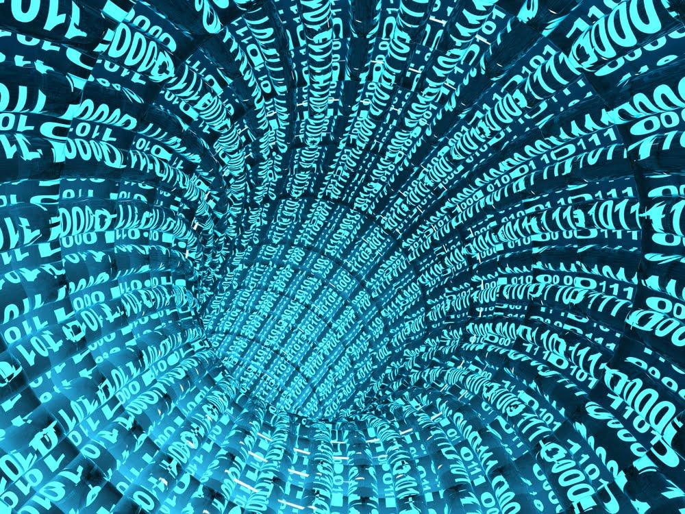TheMerkle LoRa Chip Data Transmission