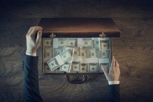 TheMerkle Backpage Money Laundering