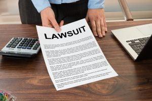 TheMerkle Mark lewis Facebook Lawsuit