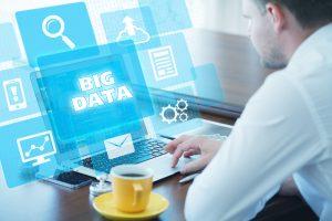 TheMerkle Big Data AI