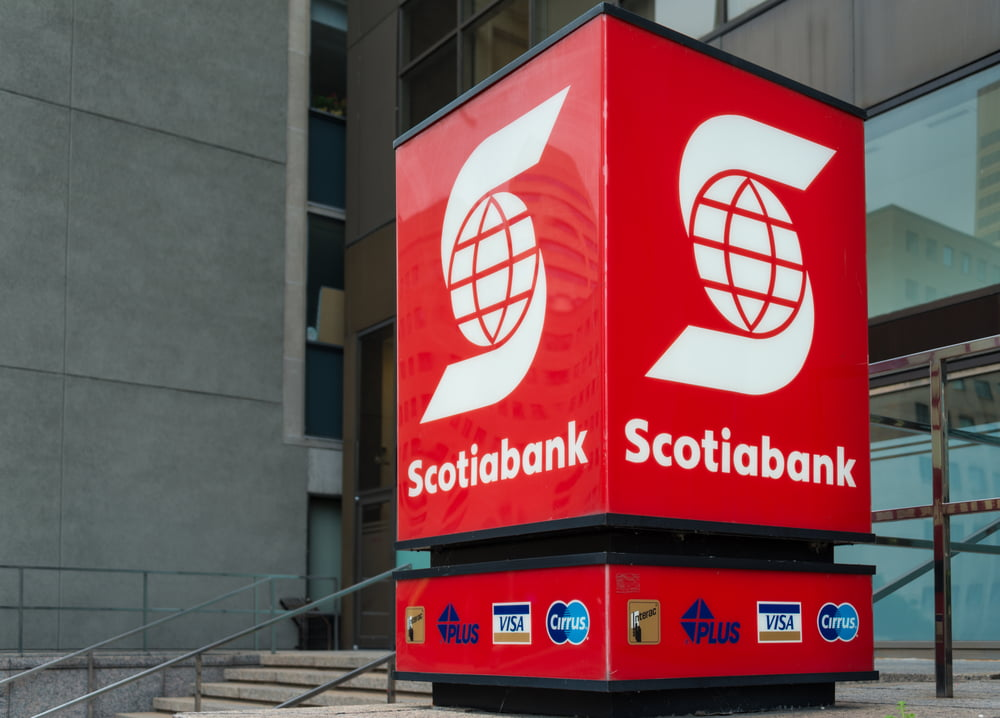 TheMerkle Scotiabank Bitcoin Card Purchases