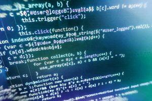 TheMerkle Japan Software Engineers