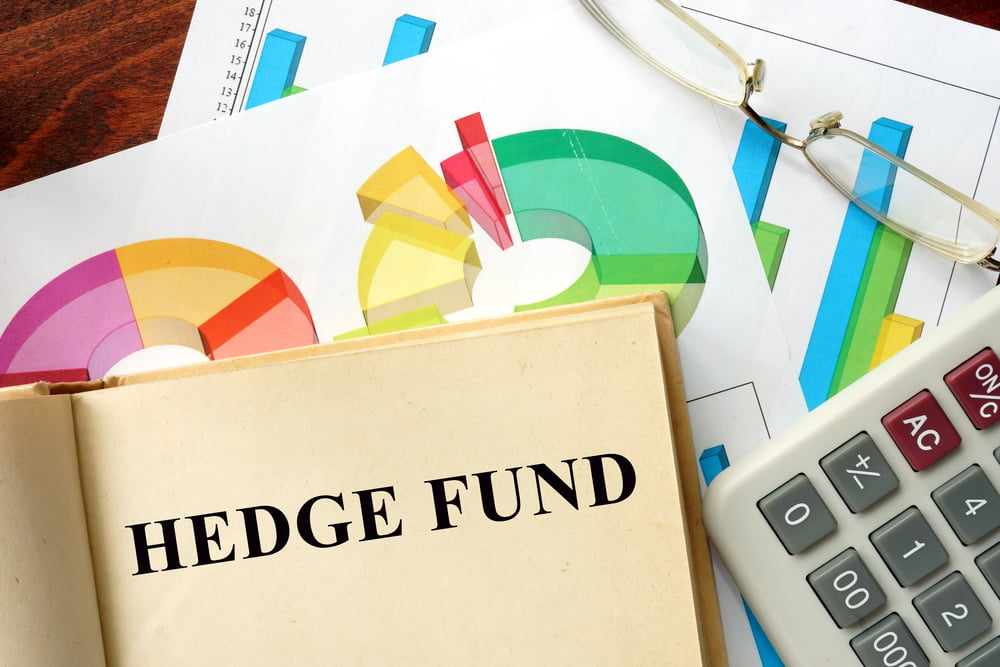 TheMerkle top Cryptocurrency hedge Funds