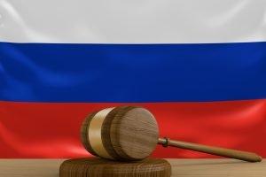TheMerkle Russia Regulation Bitcoin