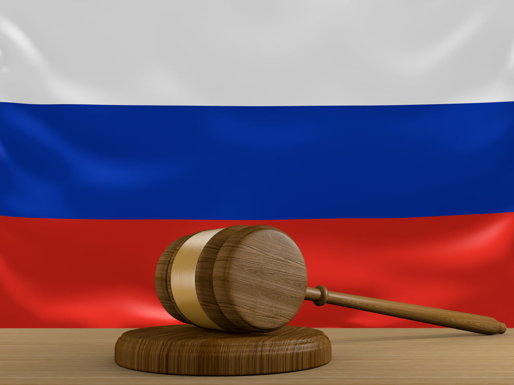 TheMerkle Russia Regulation Bitcoin