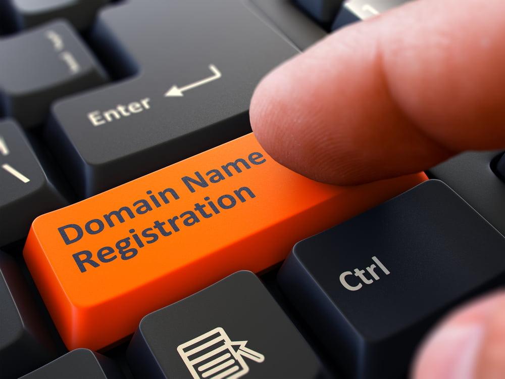 TheMerkle Njalla Domains