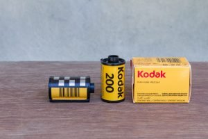 TheMerkle Kodak Mining Cryptocurrency ICO