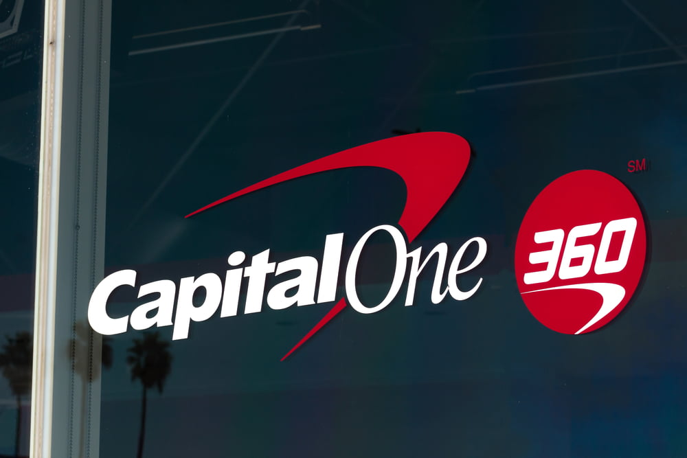 TheMerkle Capital one Cryptocurrency