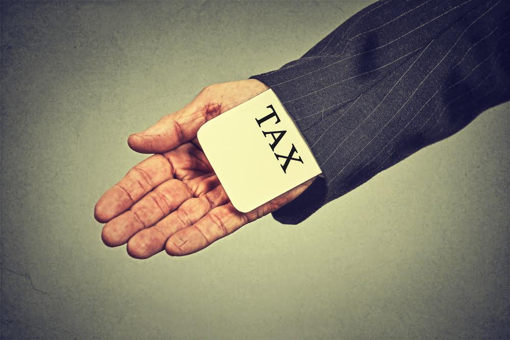 TheMerkle ATO Bitcoin Tax Evasion