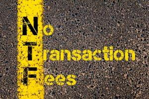 TheMerkle Raiblocks Scaling No Fees