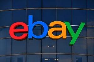 TheMerkle eBay Adyen PayPal