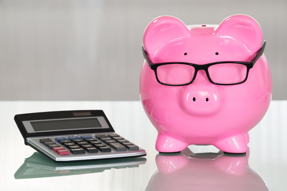 TheMerkle Breitbart Shitcoins Investing