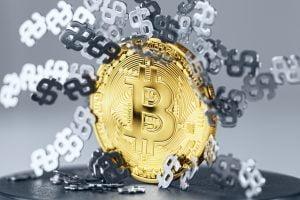 TheMerkle Bitcoin Silver Fork
