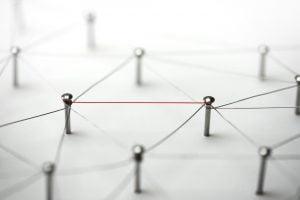 TheMerkle BCH EDA Network Congestion