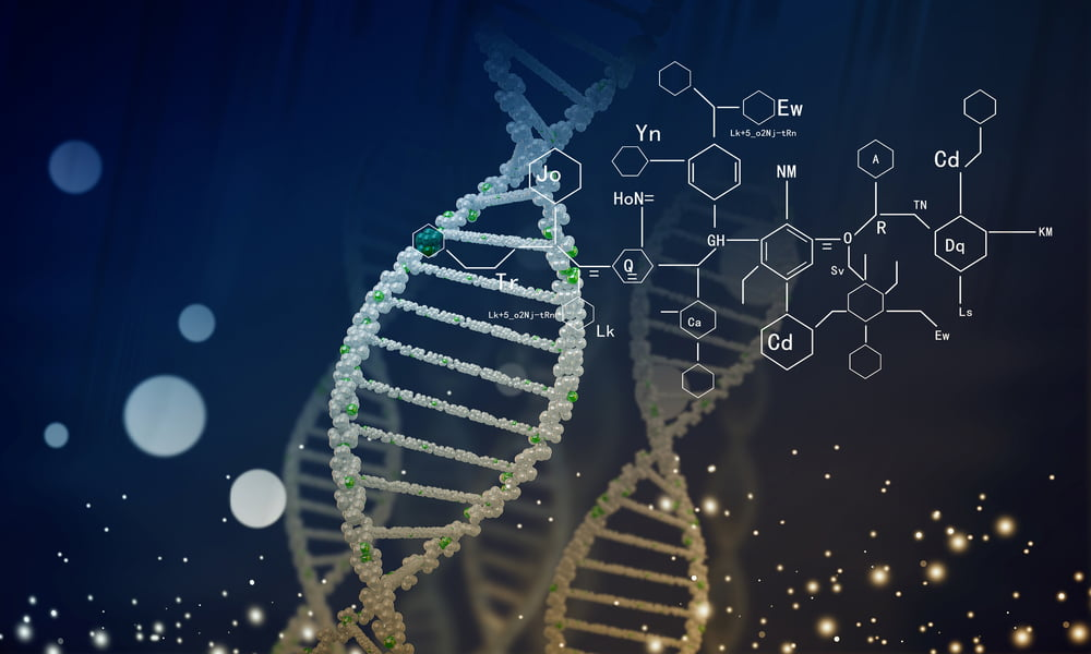 TheMerkle DARPA Genetic Extinction Tehcnologies