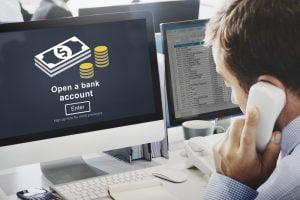 TheMerkle Hong Kong Bank Accounts Bitcoin