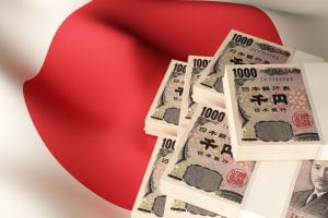 TheMerkle Bank of Japan Digital Currency