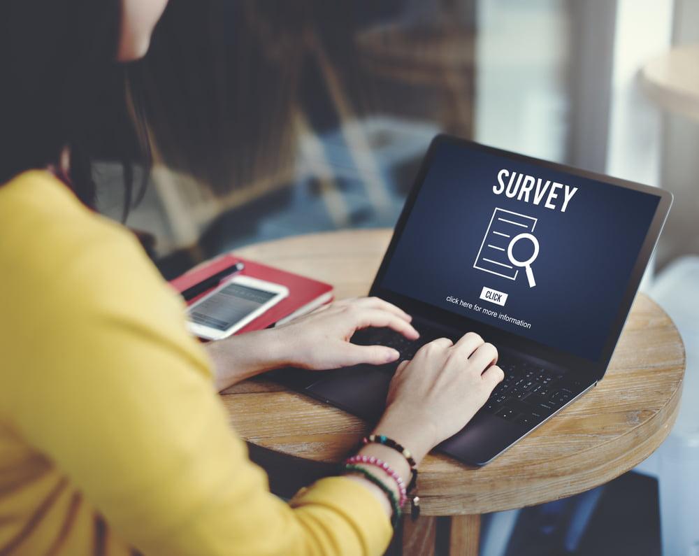 TheMerkle Lendingblock Survey Crypto
